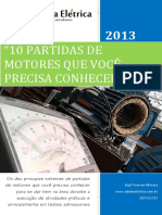 1-arranques-de-motores.pdf