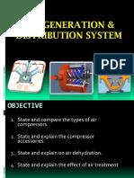 2 Air Preparation and Dis