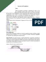 Inversores_de_Frequencia.pdf