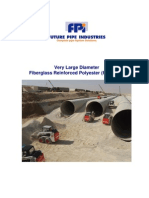 FPI Case Studies
