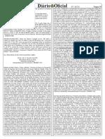 diario_oficial_2015-07-15_pag_99