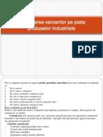 Lecția 9-Promovarea vânzărilor.pptx