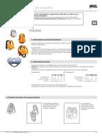 Procedimiento revision Poleas.pdf