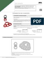 Procedimiento revision Conexiones.pdf