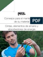 Consejos mantenimiento de equipos.pdf