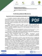 Argumente pentru transparenta.pdf