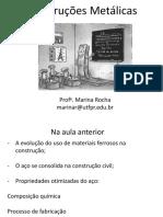 2 Aula 3.pdf