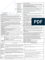 cheat sheet (AutoRecovered).docx