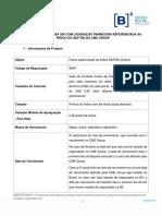Futuro Micro de S_P 500.pdf