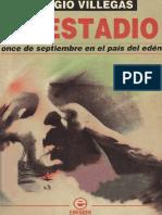 mc0029305.pdf