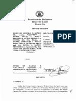 Heirs of Nunez v Heirs of Villanoza.pdf