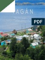 yagan.pdf