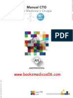 Anestesiología.10ED۩۩ www.booksmedicos06.com۩۩Fb. Booksmedicos06