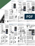 manual-instalacion-pronnect240-440.pdf