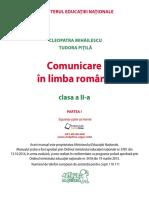 246343819-manual-clr-clasa-a-II-a.pdf