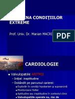 Curs medicină externă