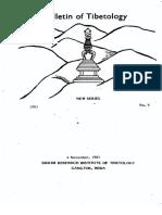 bot_1985_03_full.pdf