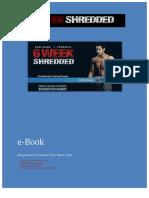 e_Book.pdf