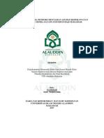 SKRIPSI FATIMAH.pdf