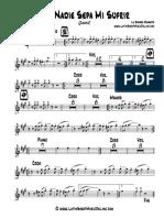 Que-Nadie-Sepa-Mi-Sufrir-Sonora-Dinamita.pdf
