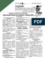 1 Exa - Solucionario Gral - 2005-IIIok.doc