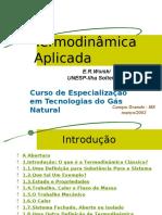 Woiski - Termodinamica_ Aplicada