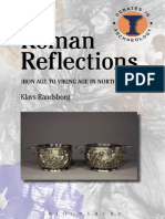 Roman Reflections-Iron Age to Viking Age in Northern Europe.pdf