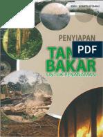 penyiapan_lahan_Tanpa_Bakar-wv.pdf