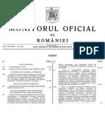 Legea dialogului social.pdf