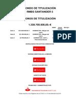 RMBS+Santander+5