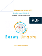 Auto-Hipnose do século XXI - Michał Cieślakowski.pdf