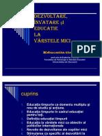 123737289-E-Vrasmas-Educagtie-timpurie.pdf