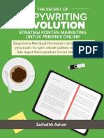 Copywriting Revolution (Revision 1.0).pdf