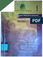 congreso nacional 2005.pdf