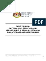 3-Garis Panduan BAP 2019