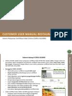 Manual-CEROL-Restaurant(Indo-1.2).pdf