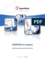 RADIOSS_for_Impact_Analysis_v12_rev20130214.pdf