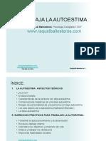 trabajar-autoestima-ejercicios-practicos_unlocked.pdf