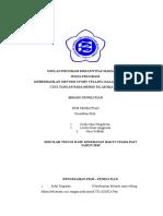USULAN PROGRAM KREATIVITAS MAHASISWA.rtf