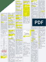 imprimir FORMULARIO.docx