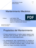 MTTO-mecanico.ppt