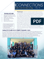 fall 2018 newsletter updated