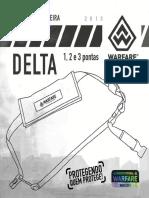 157596498-Manual-Bandoleira-Delta.pdf