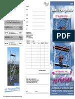 Sonderaktion_Fahrgerueste.pdf