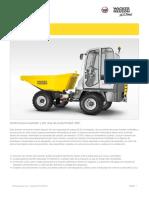 wn-3001.pdf