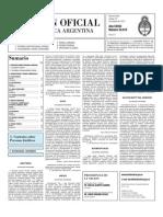 Boletín_Oficial_2.010-10-19-Sociedades