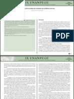 EGLER, Cláudio. a formação da rede de cidades na américa do sul..pdf