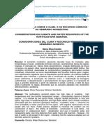 A Transição Demográfica e a Janela de Oportunidade. São Paulo 2008. Pp. 1-13.