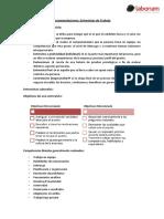 4.1. Recomendaciones Entrevistas de Trabajo - proceso de selección.pdf