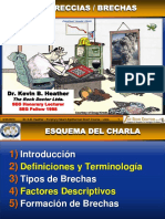 (8) Breccias Shortcourse (June 25, 2016)-UNI Lima-Dr. KEVIN HEATHER.pdf